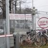 Őrizetbe került az olasz milliárdos húsmágnás, és az ügyvédje is