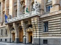 Engedélyezte az MNB a Hungarikum Alkusz tulajdonszerzését a CIG Pannónia Életbiztosítóban