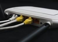 Ha ilyen wifi-routere van otthon, azonnal cserélje le, a gyártó is ezt javasolja
