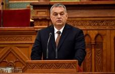 Orbán annyi pénzt osztott szét a multik között, mint még soha