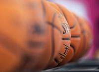Kosárlabda-szövetség: Ha van 8 egészséges játékos, akkor ki kell állni meccsre