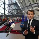 Miközben a magyar közmédia úszik a pénzben, a francia megszorításokra kényszerül