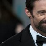 Hugh Jackman nem kérte minden idők egyik legmenőbb filmfőszerepét