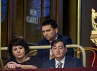 Mozgolódnak Mészárosék: Felcsútról Budapestre költöztették egyik cégüket
