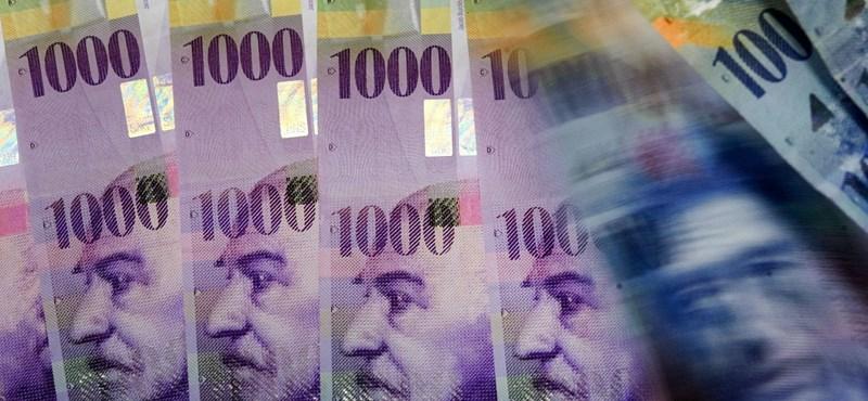 Két stadion árát követeli egy magyarországi bank egy 95 milliós hitelért