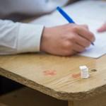 Huszonnyolc diák az utolsó pillanatban tudta meg, hogy nem érettségizhet