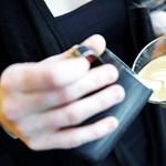 Száműzik a kávét a dél-koreai iskolákból