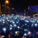 Az LMP a parlament elé viszi a diákok 12 pontját