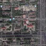 Kormánydöntések: 5,3 milliárdért veszünk új nagykövetségi épületet Pekingben