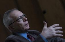 Bod Péter Ákos: A lappangó, lefojtott elégedetlenség egyszer csak előbújik