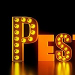 A HírTV nem, a Pesti TV viszont bekerült a UPC csomagjába