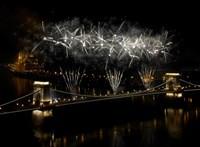 Nem lesz egyszerű feladvány közlekedni Budapesten a hosszú hétvégén
