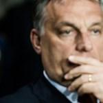 Gigabank épülhet Mészáros Lőrincnek