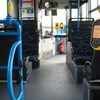 Törvénybe foglalják, hogy az iparűzési adót a helyi tömegközlekedésre kell fordítani