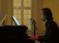 Nick Cave sokkal többet tett, mint hogy megírta a karantén hivatalos dalát