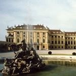 Luxushotelt alakítanak ki Ferenc József lakhelyén