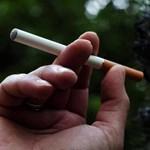 E-cigit csak trafikokból: jöhet az újabb szigorítás