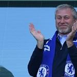 Aggódhatnak a Chelsea-drukkerek? Abramovics nem akart hosszabbítani
