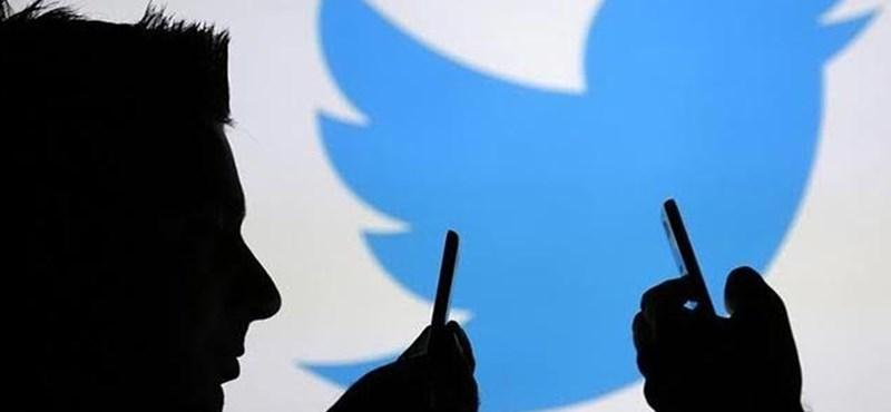 A Facebookon óriási sikere lenne a funkciónak, amit épp most vezet be a Twitter