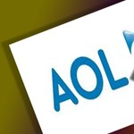Elképzelhető az AOL és a Yahoo! összevonása