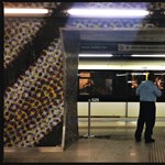 Magyar Nemzet: Megy tovább a 4-es metró büntetőügye