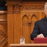 Orbán Viktor a Stop Soros kritikájáról: Ízlések és pofonok