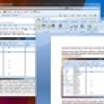 Érje el Google Docs anyagait közvetlenül a Microsoft Office-ból