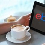 Megfejtették, hogyan kell jól alkudni az eBayen és társaikon