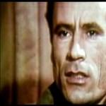 """Mementó 1969: nem Kadhafi volt a sikeres """"forradalmár"""""""