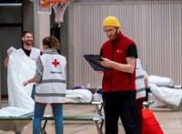 Norvég egészségügyi miniszter: sikerült úrrá lenni a járványon