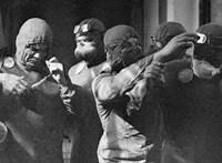 Tényleg akkora veszély leselkedett Magyarországra, amekkoráról a Csernobil-sorozatban beszélnek?