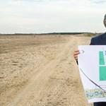 Még a Fideszt is meglepte a bezenyei óriásberuházás terve