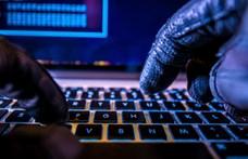 Folyamatosan támadják a hackerek az internet gerincét, és egyre nagyobb a baj