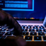 10 000 milliárd forintnyi összegbe kerülhet a Marriottnak, hogy ellopták tőlük 327 millió vendég adatait
