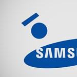 Jó hír, ami rossz hír: olcsóbb lehet a Samsung Galaxy S6
