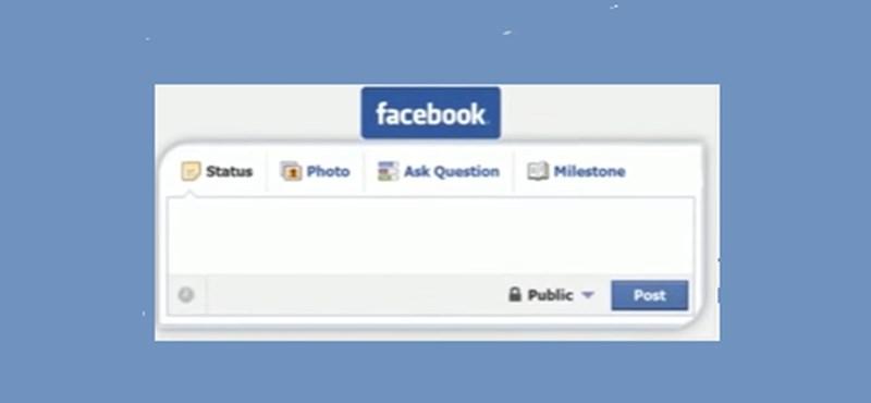Így viccelheti meg a barátait kamu Facebook-üzenetekkel