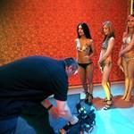 Januártól fizetős lesz az RTL Klub műsora