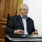 Fideszes trükk lehet a Tarlós–Lázár-csörte