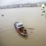 Nem lesz kötelező a boncolás: a hajótragédia miatt módosíthat az Orbán-kormány