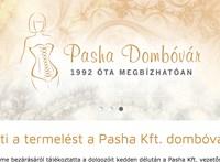 Bezár a francia fehérneműgyár Dombóváron, emberséges búcsút ígérnek a 200 dolgozónak