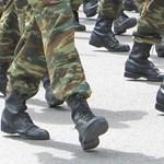Adóháború készül Magyarországon?