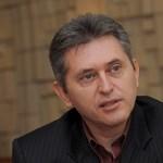 A fideszes Bencsik János leírta, mi a baj a kormányzással