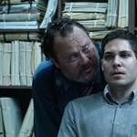 Kolumbiában mutatkozik be tizenkét magyar film