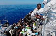A német gazdaságban sikersztori, a társadalmat azonban megosztja a migráció