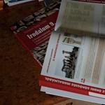 Így búcsúztak a megszüntetett tankönyvkiadó munkatársai a Facebookon