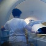 Kórházszövetség: nincs elég ember a kötelező vizsgálatokhoz