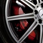 Majdnem 6 méteres(!) luxusautót készít a Mercedes