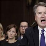 Hazudott az amerikai főbíró egyik vádlója