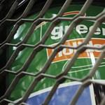 Áldozatnak tartja magát a Green Travel-utakat ezerszámra eladó Forró Tamás