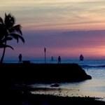Hawaii fizet a turistáknak, hogy menjenek el onnan